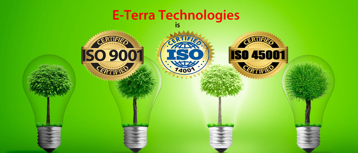ISO_CERTIFIED_BANNER_1170x500