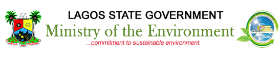 Ministry of Environment Lagos State